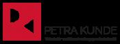 Logo Petra Kunde Wirtschafts- und Steuerberatung